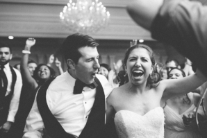 New Jersey Wedding Lindsay Campbell Photography 11