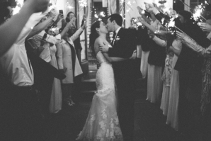 New Jersey Wedding Lindsay Campbell Photography 12