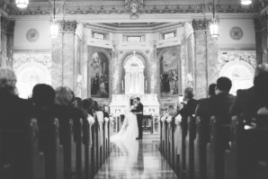 New Jersey Wedding Lindsay Campbell Photography 3