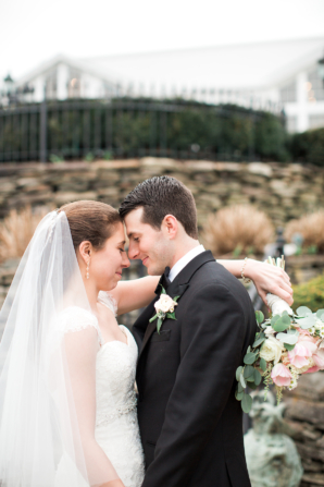 New Jersey Wedding Lindsay Campbell Photography 6