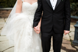 New Jersey Wedding Lindsay Campbell Photography 8