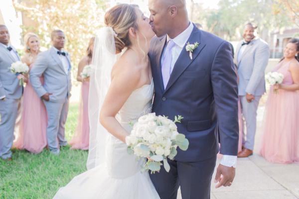 St Augustine Florida Wedding PSJ Photography 1