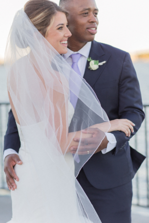 St Augustine Florida Wedding PSJ Photography 10