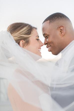 St Augustine Florida Wedding PSJ Photography 11