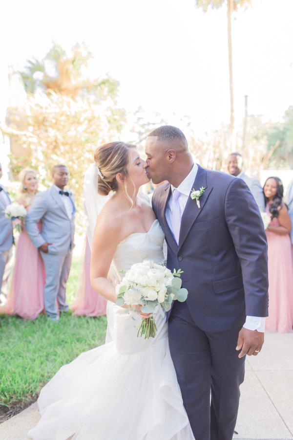 St Augustine Florida Wedding PSJ Photography 2