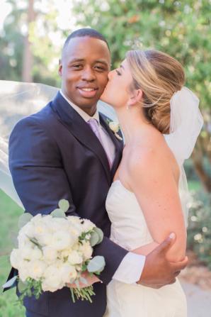 St Augustine Florida Wedding PSJ Photography 5