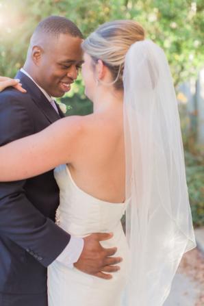 St Augustine Florida Wedding PSJ Photography 7