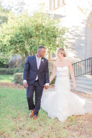 St Augustine Florida Wedding PSJ Photography 8