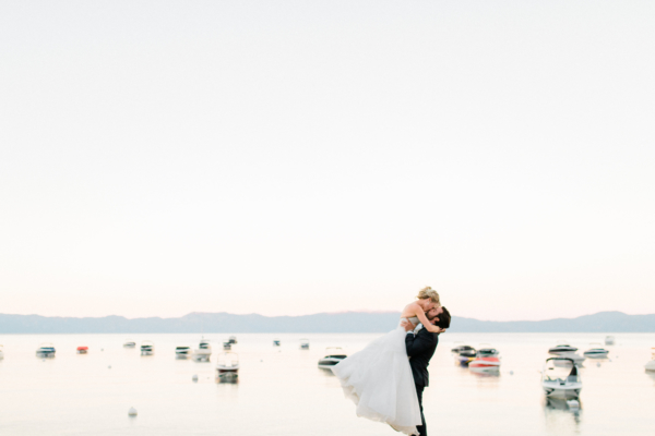 Lake Tahoe Wedding Bello and Blue Events 13