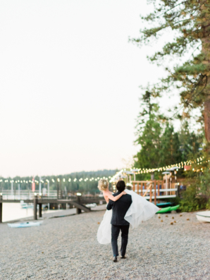 Lake Tahoe Wedding Bello and Blue Events 17