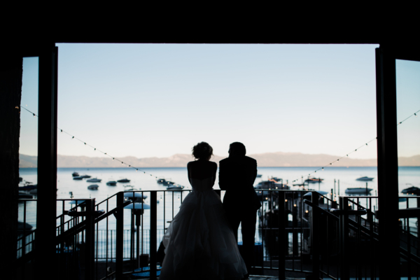 Lake Tahoe Wedding Bello and Blue Events 9