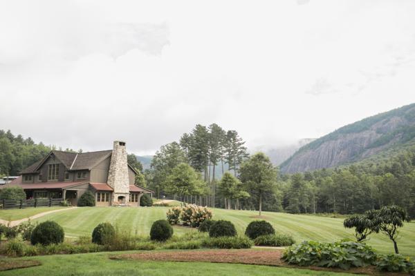 Lonesome Valley Alexis June Weddings 2