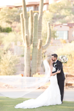 Paradise Valley Wedding Amy and Jordan 10