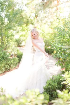 Paradise Valley Wedding Amy and Jordan 2