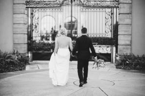 Ringling Museum Wedding 2