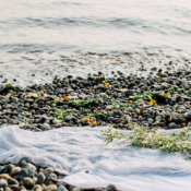 Seattle Beach Wedding Ideas