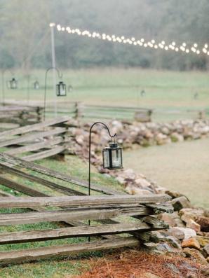 Vinewood Plantation Wedding Amy Arrington 12