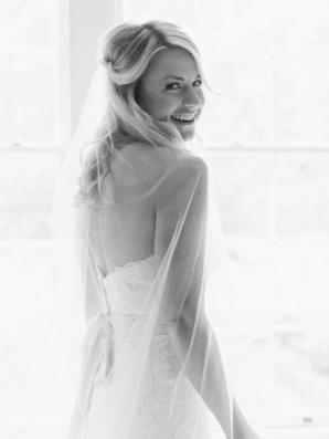 Vinewood Plantation Wedding Amy Arrington 5