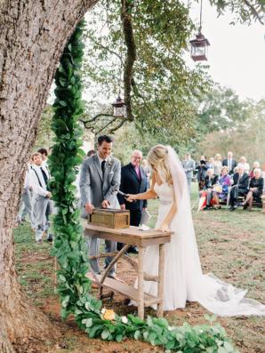 Vinewood Plantation Wedding Amy Arrington 6