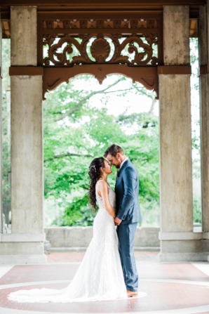Armour House Wedding Ideas Ever After Planning 1