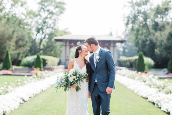 Armour House Wedding Ideas Ever After Planning 13