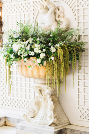 Armour House Wedding Ideas Ever After Planning 16