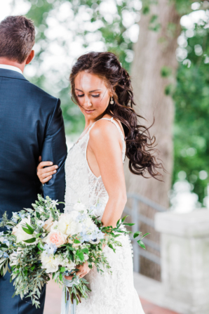 Armour House Wedding Ideas Ever After Planning 4