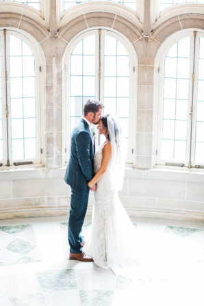 Armour House Wedding Ideas Ever After Planning 7