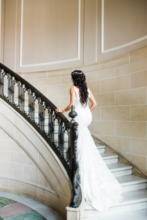 Armour House Wedding Ideas Ever After Planning 9