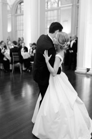 Biltmore Ballrooms Wedding Rustic White 12
