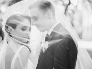 Lenox Hotel Boston Wedding Arielle Doneson 6