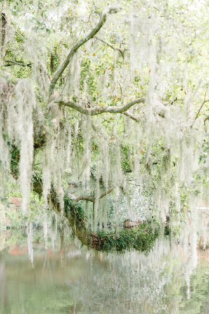 Middleton Place Plantation Wedding Aaron and Jillian 1
