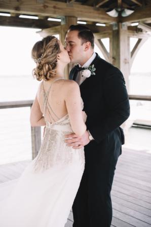 Montage Palmetto Bluff Wedding 2