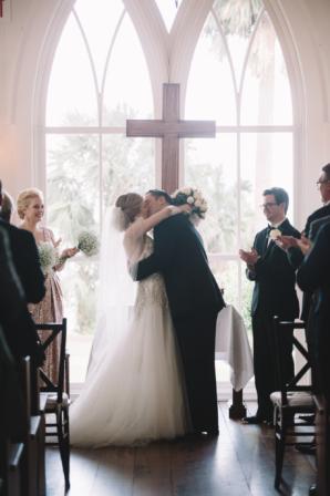 Montage Palmetto Bluff Wedding 4