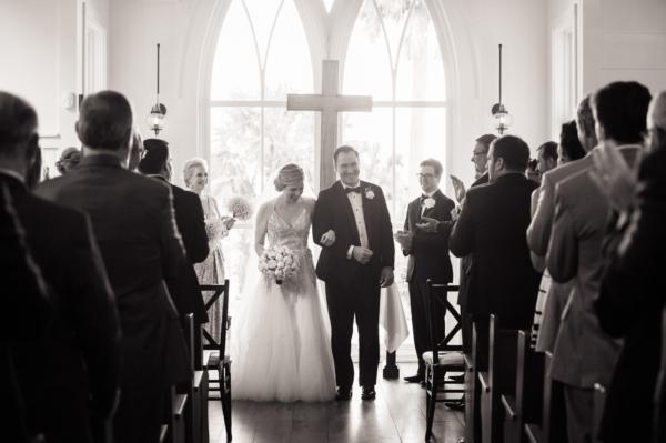 Montage Palmetto Bluff Wedding 5