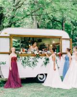 Oleg Cassini for Davids Bridal Wedding Dresses 30