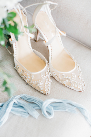 Shoes from Bella Belle