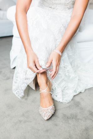 Wedding Photos Chicago Loop 1