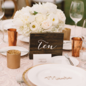 Elegant Wedding At Palmetto Bluff Elizabeth Anne Designs
