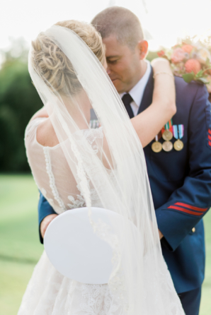 Asheville Fall Wedding 6