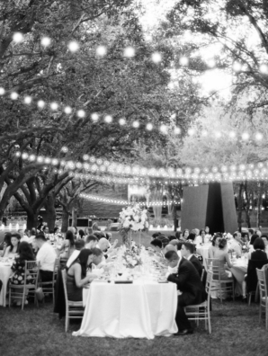 Dallas Wedding Nasher Sculpture Garden 15