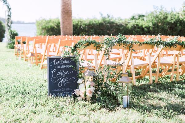 Field Club Florida Wedding NK Productions 1