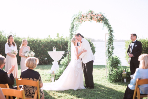 Field Club Florida Wedding NK Productions 10
