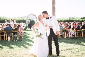 Field Club Florida Wedding NK Productions 11