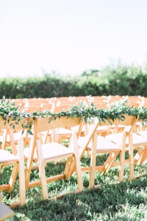 Field Club Florida Wedding NK Productions 2