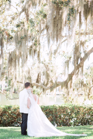 Field Club Florida Wedding NK Productions 20