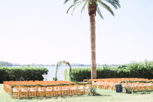 Field Club Florida Wedding NK Productions 3