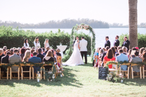 Field Club Florida Wedding NK Productions 9