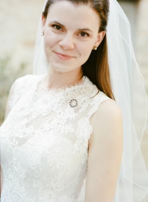 Italy Villa Destination Wedding Lisa Blume 2