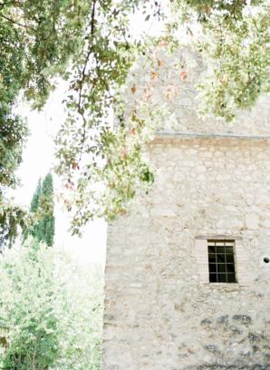 Italy Villa Destination Wedding Lisa Blume 23